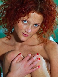 Erotic Beauty - Altogether Beautiful Dilettante Nudes