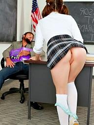 , Sexy, tight pussy,..