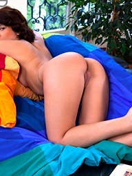 , Coco Charnelle new hot..